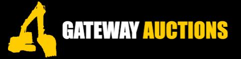 Gateway Auctions