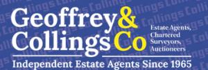Geoffrey Collings