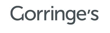Gorringes