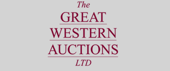 Great Western Auctions