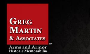 Greg Martin and Associates