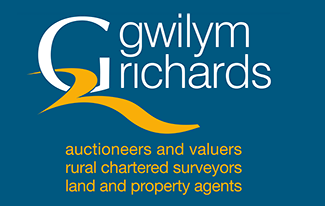 Gwilym Richards