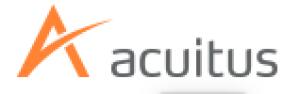 Acuitus