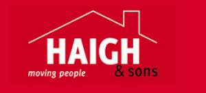 Haigh & Sons