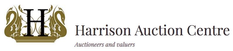 Harrisons Auction Centre