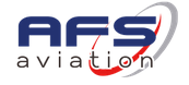 AFS Aviation