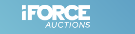 iForce Auctions