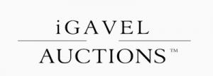 iGavel