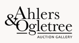 Ahlers and Ogletree Inc
