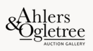 Ahlers and Ogletree Inc