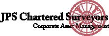 JPS Chartered Surveyors