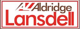 Aldridge Lansdell