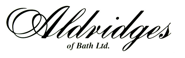 Aldridges of Bath
