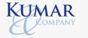 Kumar and Company