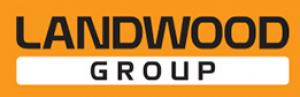 Landwood Group