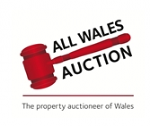 All Wales Property Auctions