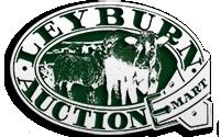 Leyburn Auction Mart