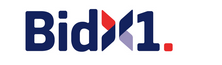 BidX1 Auctions