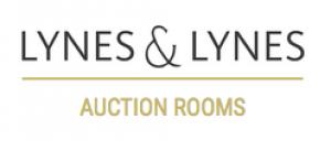 Lynes and Lynes