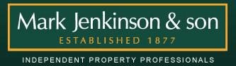 Mark Jenkinson and Son