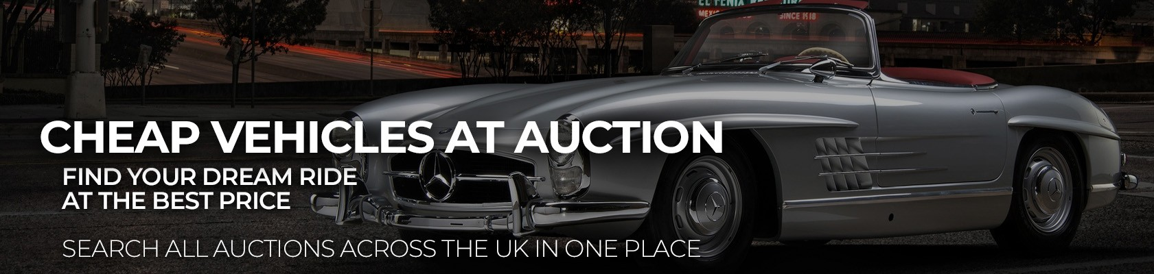 Car Auctions Used Cars For Sale Uk Auction Search Search All Uk Auctions